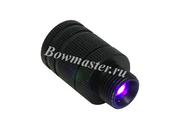 Подсветка для прицела Topoint TP101