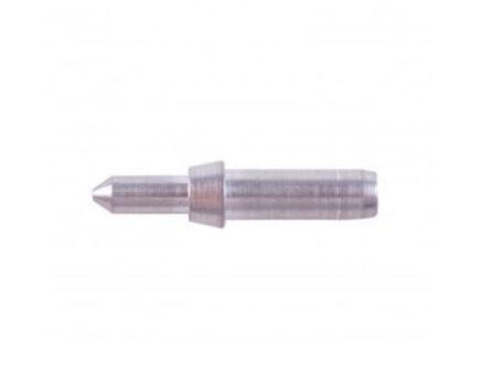 Купите пин-нок адаптер под хвостовики Beiter Pin Nock H для лучных стрел Bowmaster Champion в Краснодаре в нашем магазине