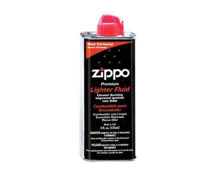 Купите бензин для зажигалок Zippo 3141 в интернет-магазине