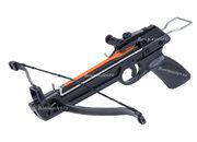Арбалет-пистолет Man-kung MK-50A1 Wasp