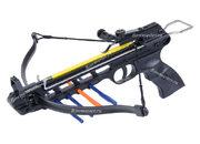 Арбалет-пистолет Man-kung MK-50A2 Wasp