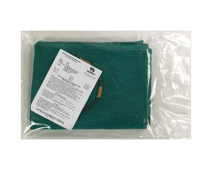 Купите Стрелоулавливающая сетка BearPaw Dura Backstop Netting 5 метров в интернет-магазине